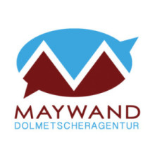 Maywand